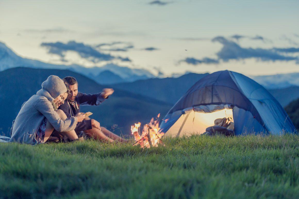 camping-dans-la-nature