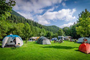 camping-en-tente