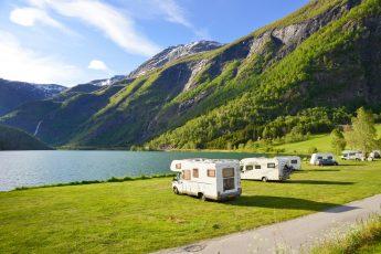 conseil-camping-car