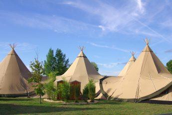 campings-insolites-dans-le-monde