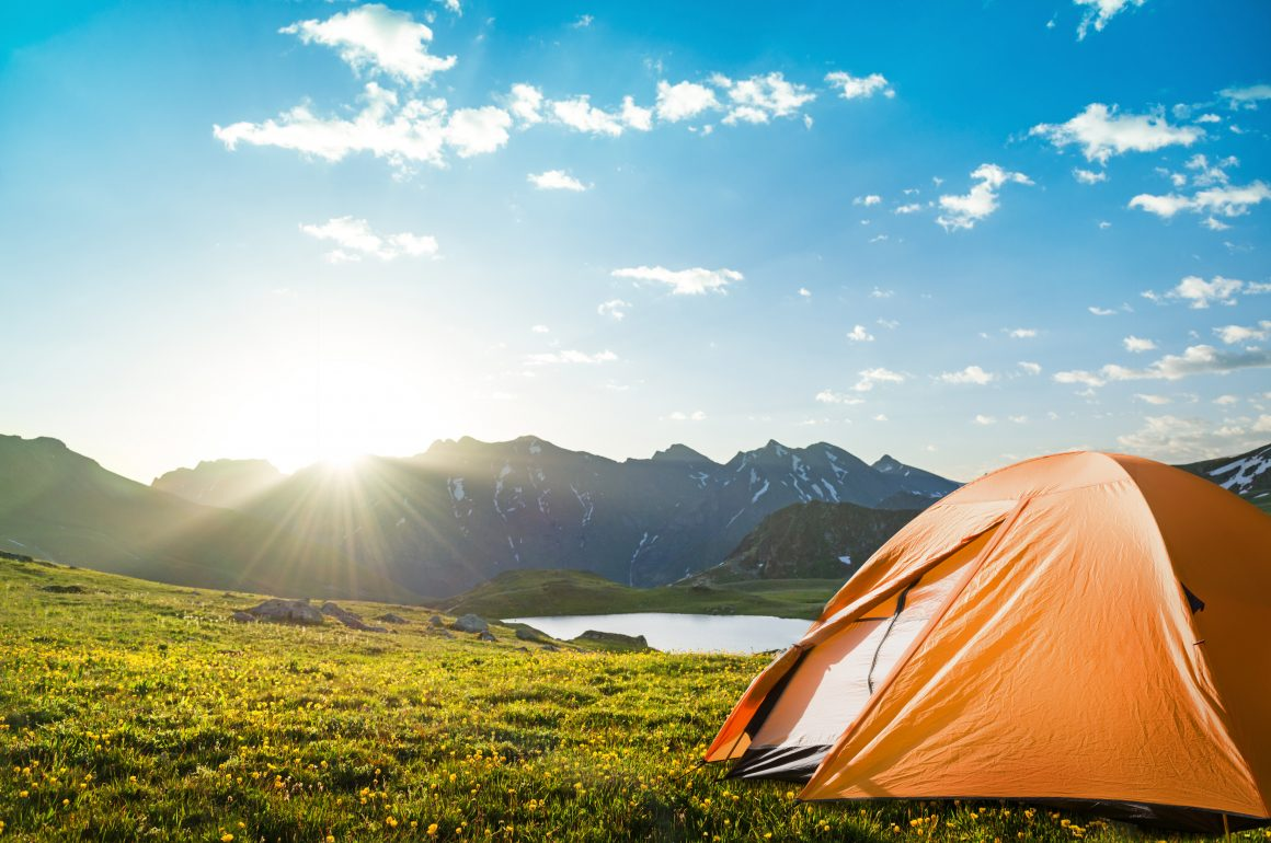 camping-toujours-tendance