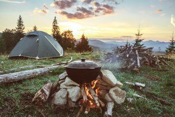 camping-sauvage-où-en-faire