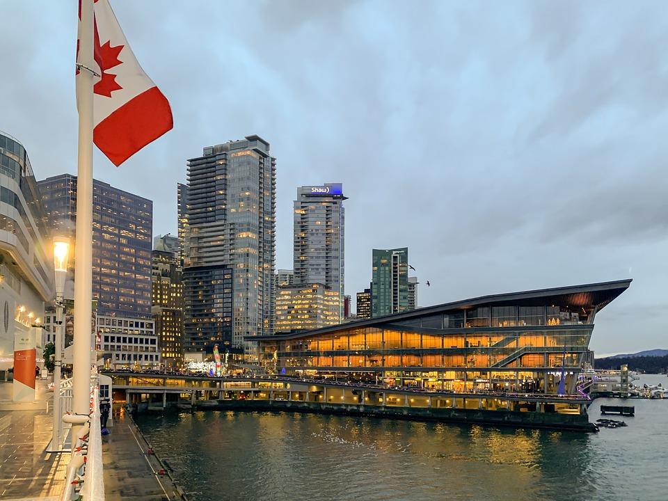 Visiter le Canada : nos conseils pour un voyage réussi
