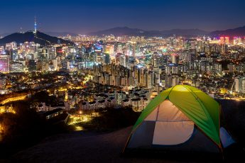 camping-corée-du-sud