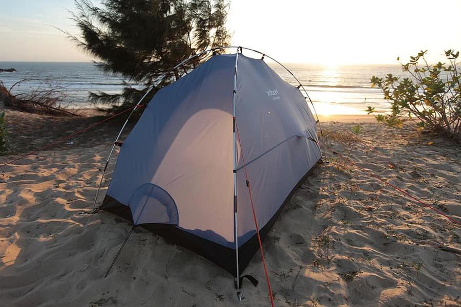 camping-en-inde