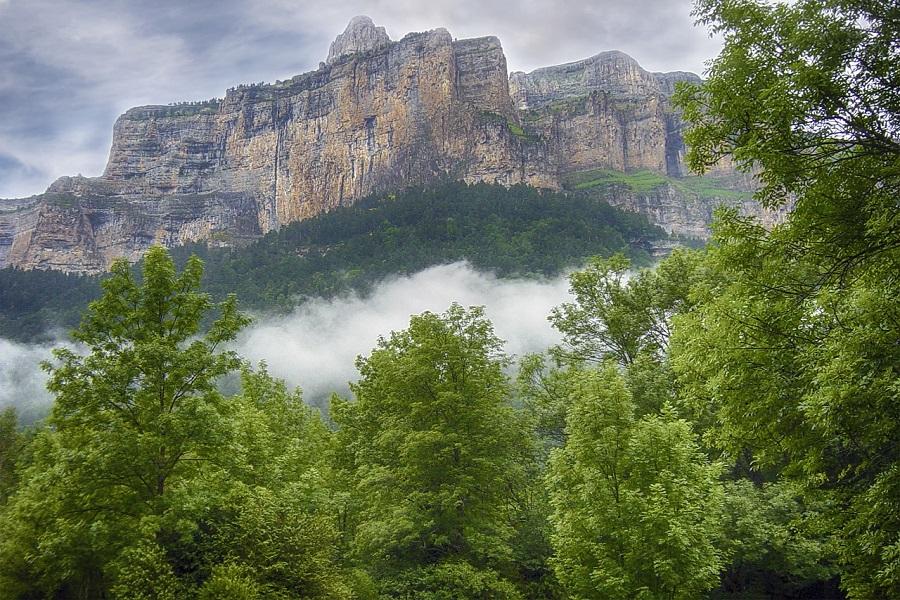 Les meilleures activités Outdoor à faire en famille dans les Pyrénées