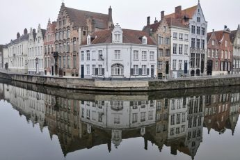 decouvrir-belles-villes-belgique