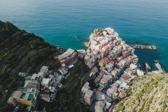visite-italie